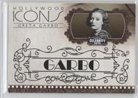 Greta Garbo /200