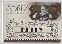 Gene Kelly /200