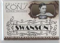 Gloria Swanson /200