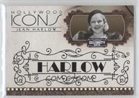 Jean Harlow /200