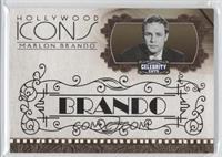 Marlon Brando /200