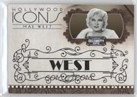 Mae West /200