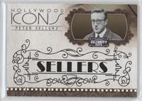 Peter Sellers /200