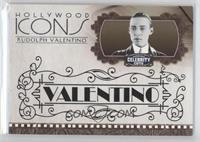 Rudolph Valentino /200