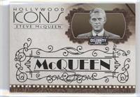 Steve McQueen /200
