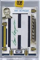 Burt Reynolds /45 [ENCASED]