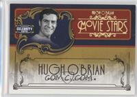 Hugh O'Brian /25
