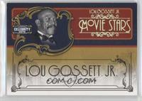 Lou Gossett, Jr. /25