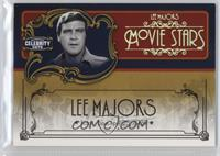 Lee Majors /25