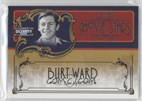 Burt Ward /200
