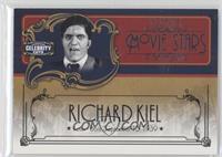 Richard Kiel /200