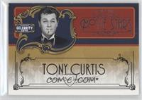Tony Curtis /200