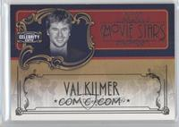 Val Kilmer /200
