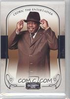 Cedric the Entertainer /499