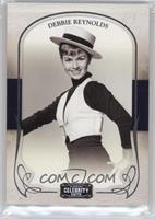 Debbie Reynolds /499