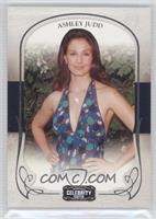 Ashley Judd /499