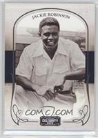 Jackie Robinson /499