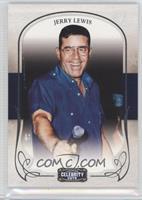 Jerry Lewis /499