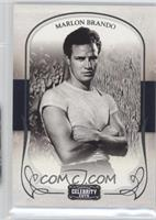 Marlon Brando /499
