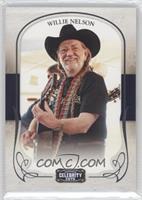 Willie Nelson /499