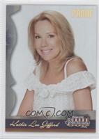 Kathie Lee Gifford /100