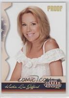 Kathie Lee Gifford /250