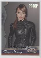 Taryn Manning /250