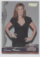 Connie Britton /250