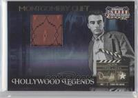Montgomery Clift /500
