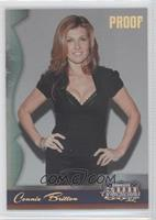 Connie Britton /100