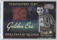 Montgomery Clift /50
