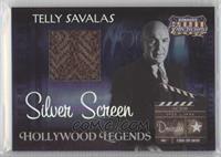 Telly Savalas /100