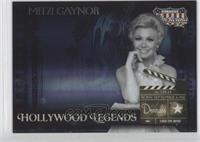 Mitzi Gaynor /500