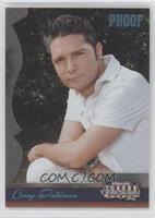 Corey Feldman /25