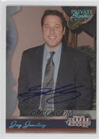 Greg Grunberg /250