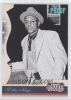Willie Mays /100