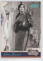 Gloria Swanson /5
