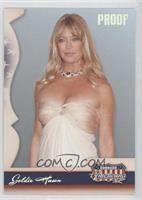 Goldie Hawn /500