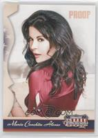 Maria Conchita Alonso /500