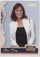 Eileen Dietz /500