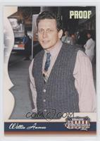 Willie Aames /500