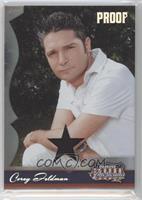 Corey Feldman /100