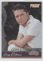 Corey Feldman /250