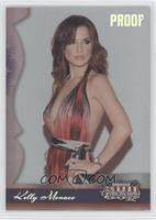 Kelly Monaco /250