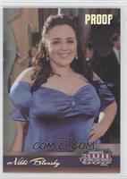 Nikki Blonsky /250