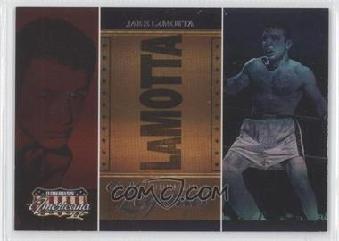 2008 Donruss Americana II Sports Legends #SL-15 - [Missing] /500