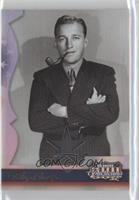 Bing Crosby /400
