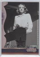 Marlene Dietrich /400