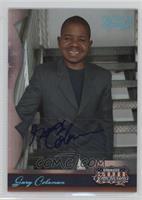 Gary Coleman /150