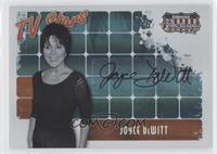 Joyce DeWitt /100